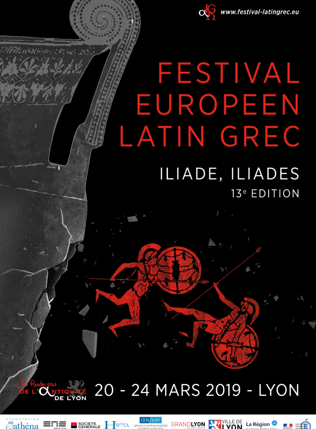 Lecture Iliade 2019.PNG