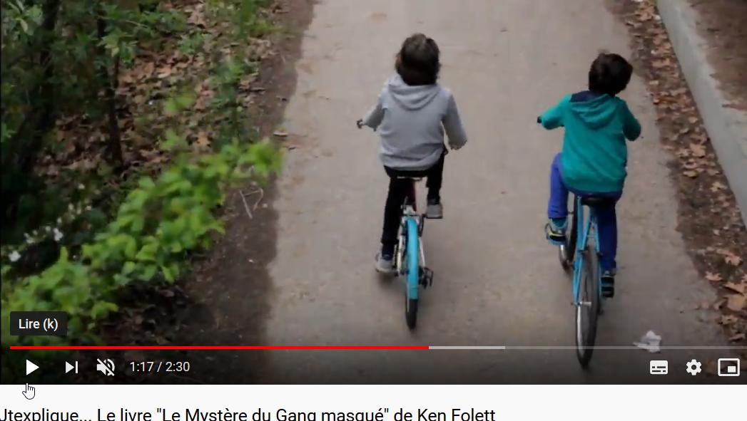 Jtexplique... Le livre _Le Mystère du Gang masqué_ de Ken Folett - YouTube.png