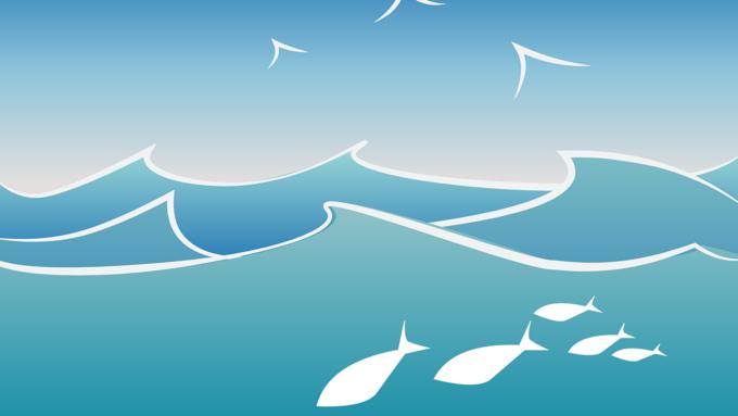 ocean pixabay.png